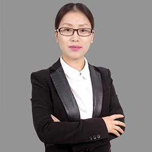 Li Fangfang