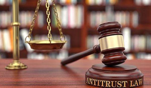 专利侵权诉讼