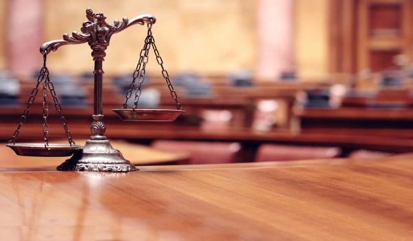 商标撤三、答辩及复审